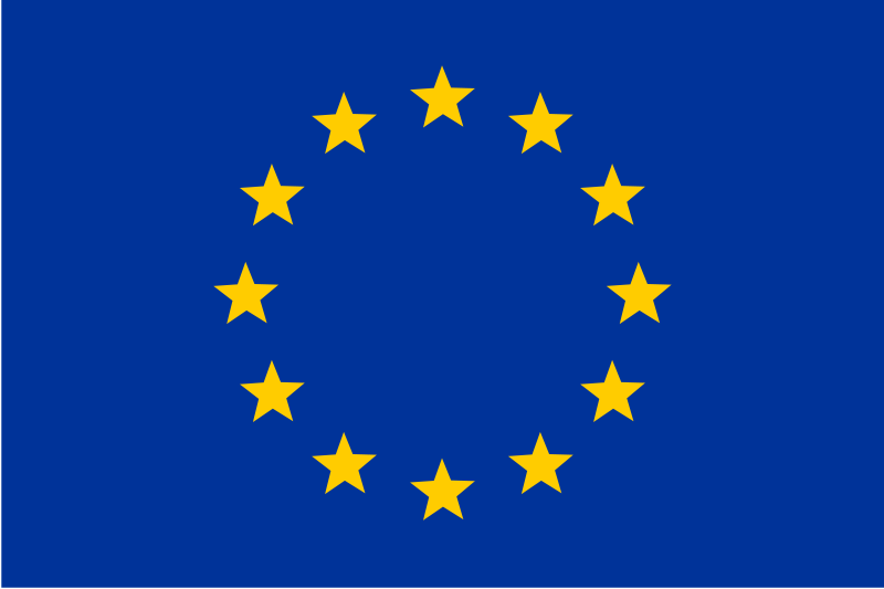Flag_of_the_European_Union